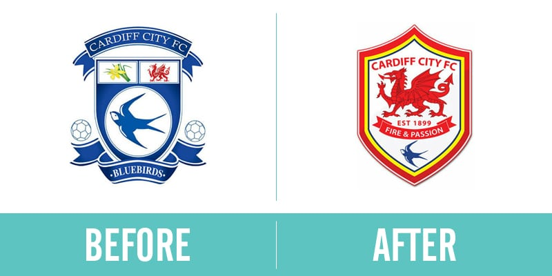 Cardiff-City-Rebrand-Before-and-After