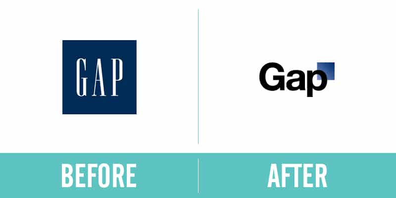 Gap-Rebrand-Before-and-After