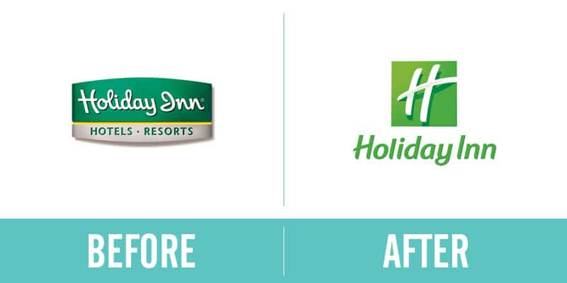 Holiday-Inn-Rebrand-Before-and-After