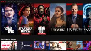 Netflix-Series-1