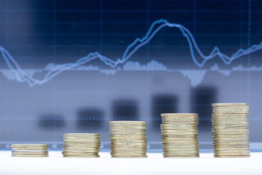 กลยุทธ์การกำหนดราคา เพื่อผลักดันยอดขาย (Pricing Strategy for Sales Growth)