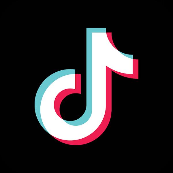 TikTon Logo