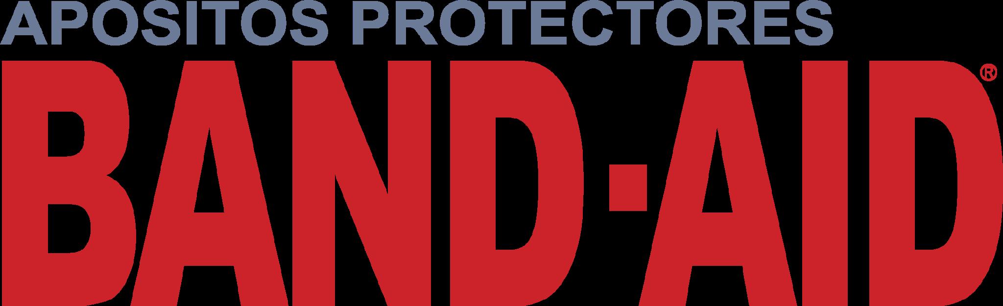 Band-Aid Logo – Popticles.com