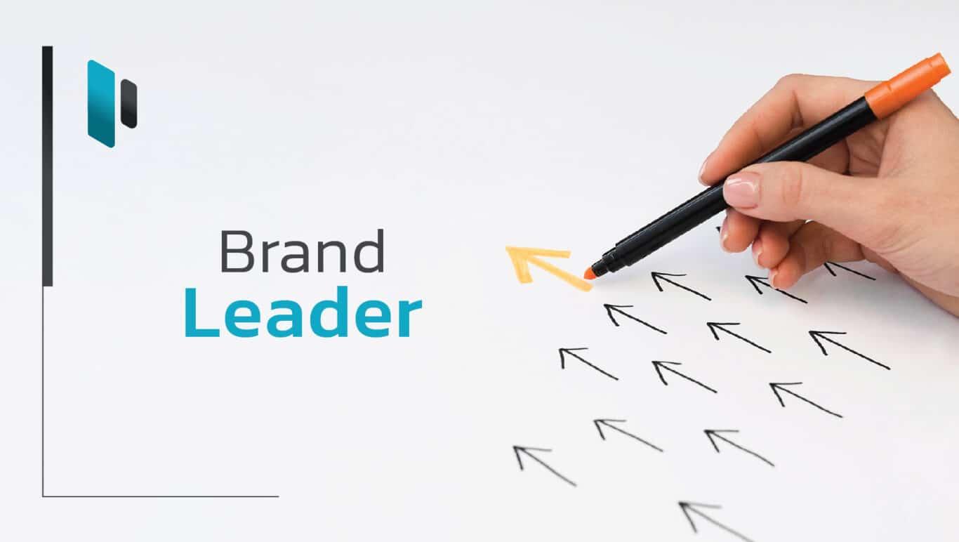 คุณสมบัติสำคัญในการสร้างแบรนด์ให้เป็นผู้นำ (Brand Leader)