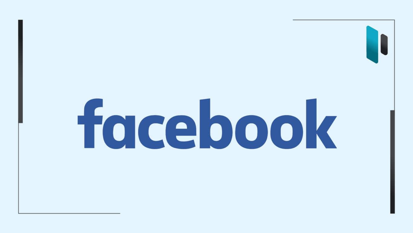 เคล็ดลับในการโฆษณาบน Facebook ให้น่าสนใจ