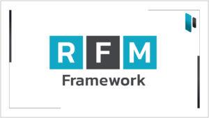 ค้นหาลูกค้าชั้นดีด้วย RFM Framework