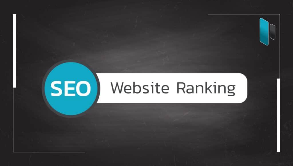 เครื่องมือตรวจสอบ SEO Website Ranking ที่น่าใช้
