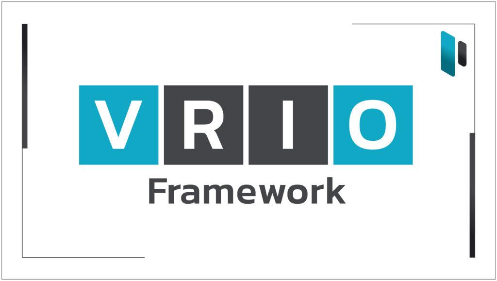 วิเคราะห์ขีดความสามารถธุรกิจ กับ VRIO Analysis Framework