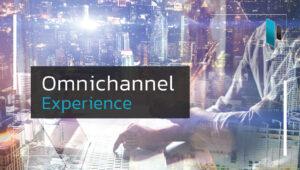 วิธีสร้างประสบการณ์ผ่าน Omnichannel (How to Create Omnichannel Experience)