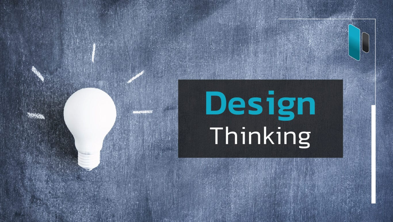 Steps to do Design Thinking
