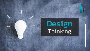 Steps to do Design Thinking