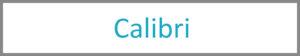 Calibri_Font
