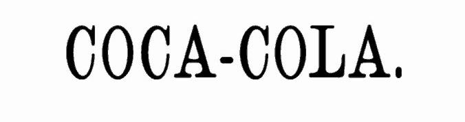 Coca-Cola-Logo-1886