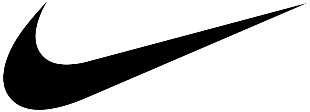 Nike_logo_Swoosh
