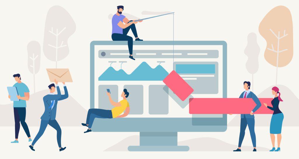 ดันเว็บไซต์ให้ปังด้วยเครื่องมือเพิ่มประสิทธิภาพ SEO (SEO Tools for Marketing)