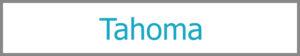 Tahoma-Font