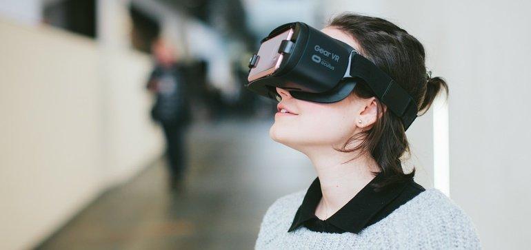 VR Headset_MKTDrive