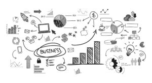 Business planning for starting up