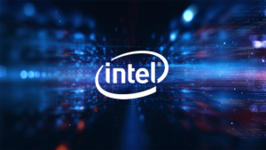 Intel Background