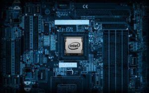Intel-Inside-Wallpaper