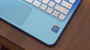Intel-Promotion