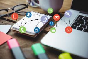 Awareness through integrated communication