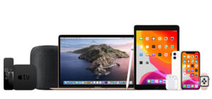 Apple-Products-Diversify