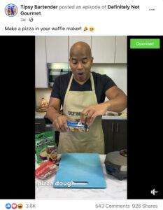 Facebook-Videos-Natively