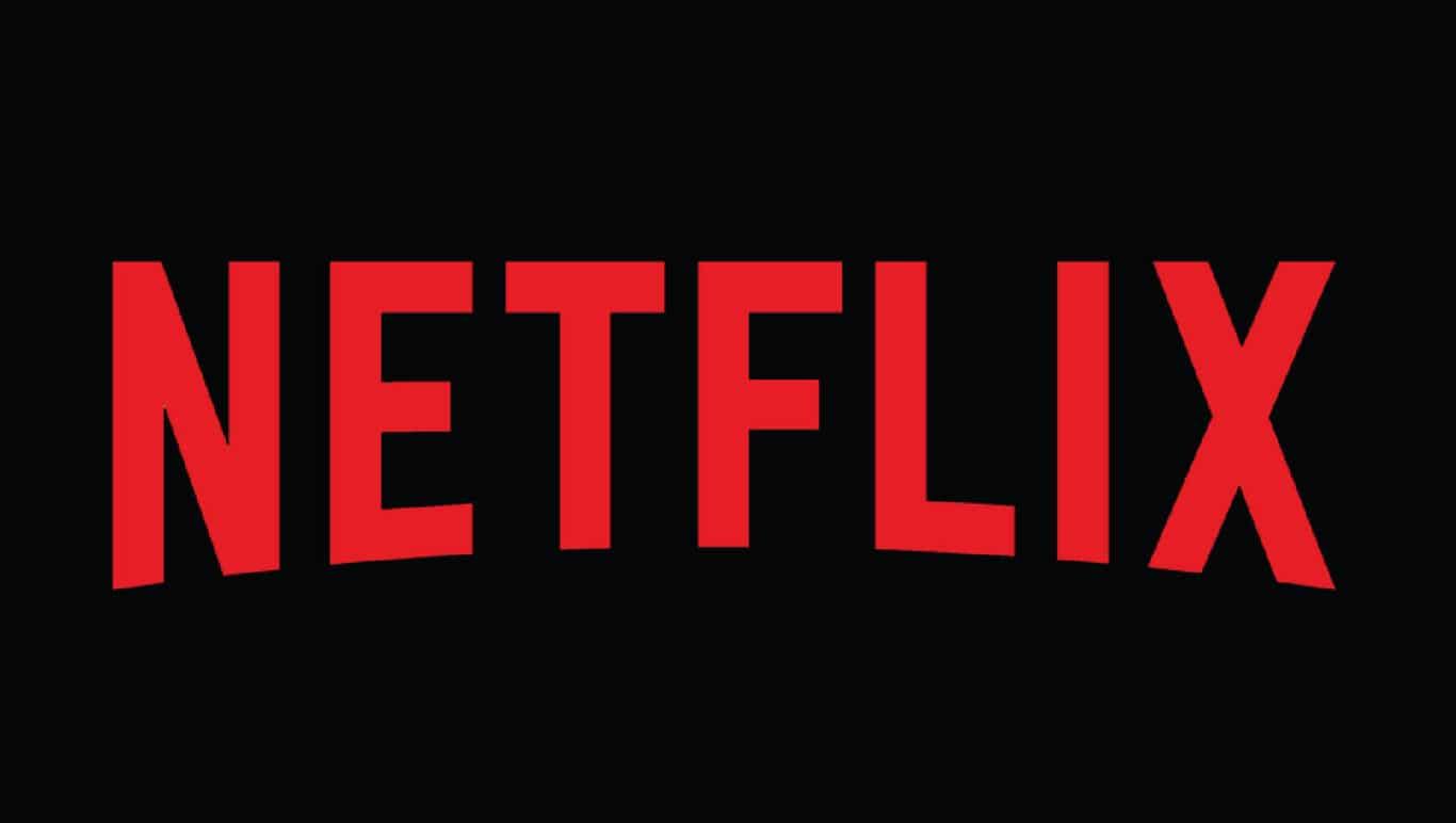 Netfilx ปฏิวัติวงการ HR (Netflix HR Revolutionize)