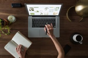 Branding Design Research