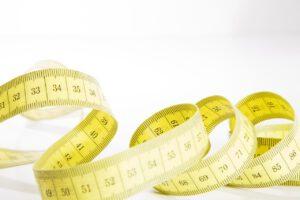 Facebook Videos Measure Metrics