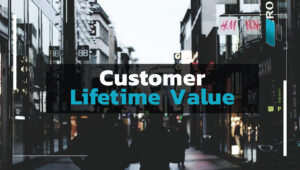 อะไรคือ Customer Lifetime Value (CLV)