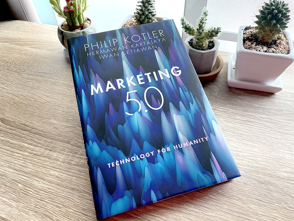 Marketing-5.0-by-Philip-Kotler