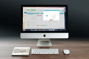 Marketing Technology for Digital Marketing Audit