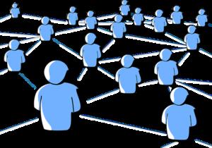 การสื่อสารระดับมวลชน (Mass Communication)