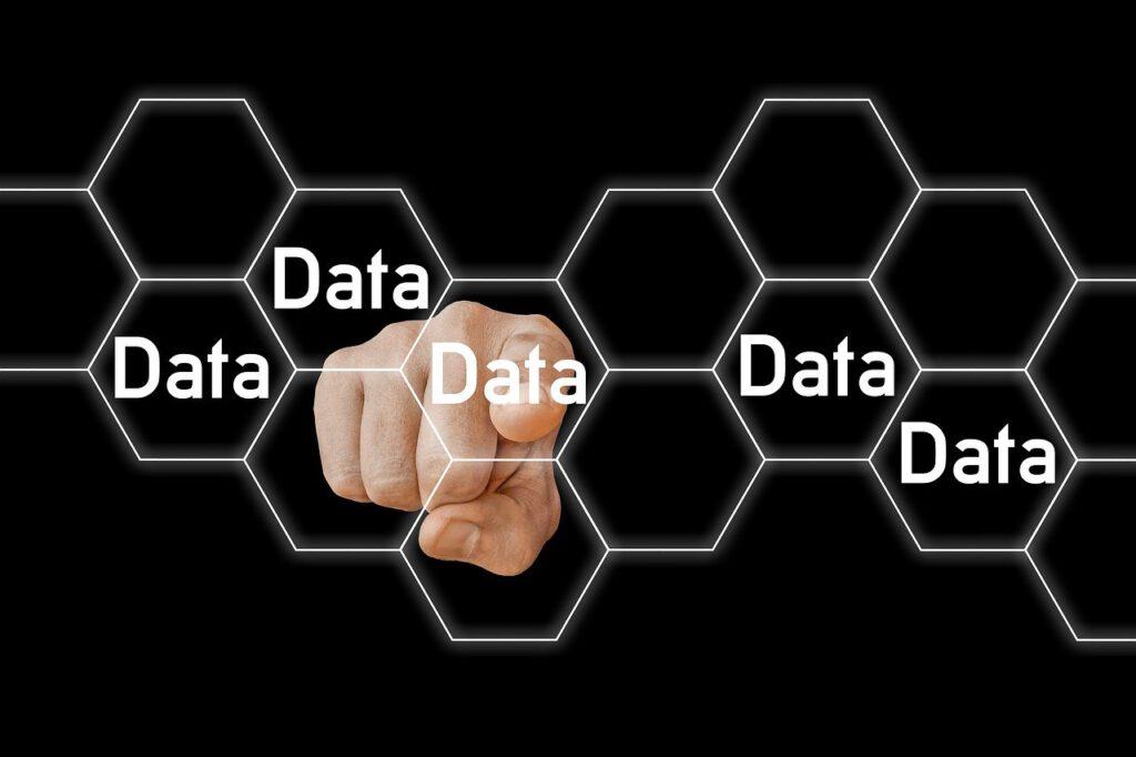 Data-Driven จะขับเคลื่อนทุกสิ่ง