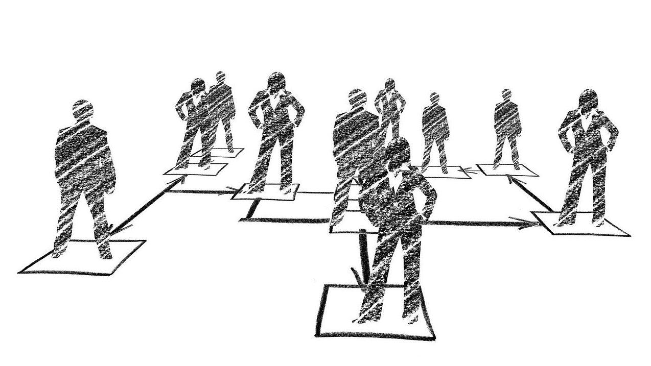 Employee Centric