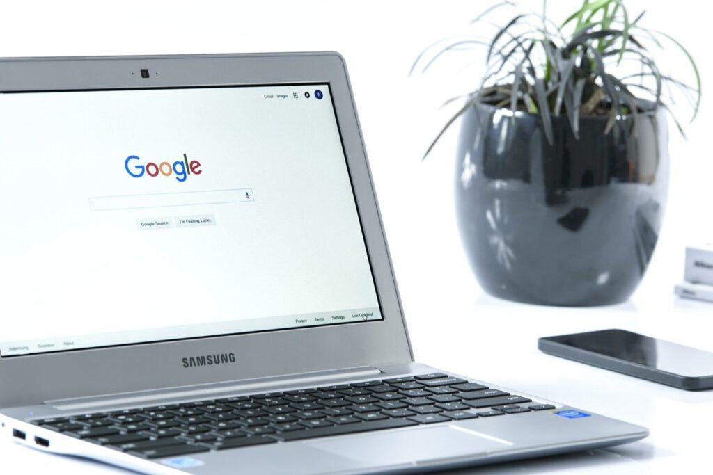 ผลดีต่อ SEO และยอดการค้นหาผ่าน Search Engine