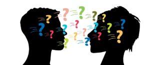 การสื่อสารระดับบุคคล (Interpersonal Communication)