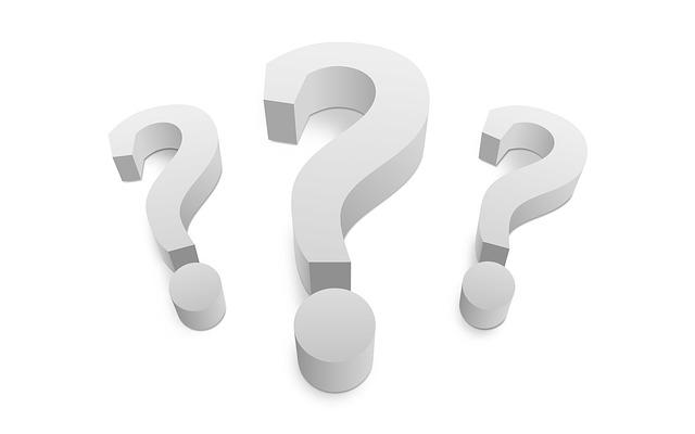 ประเภทของคำถามวิจัย (Research Question)