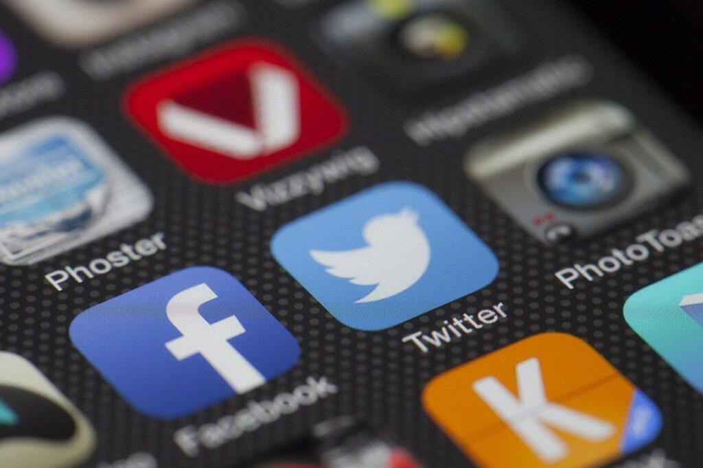 Social Media Audit for Digital Marketing