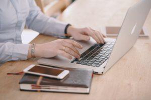 Inbound PR in Digital Age