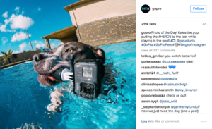 User-Generated Content - GoPro-1