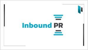 อะไรคือ Inbound PR (What is Inbound PR?)