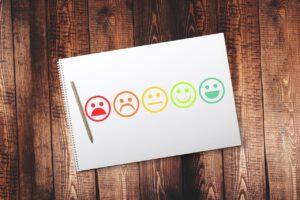 วิธีบริหาร Customer Experience ให้มีประสิทธิภาพ