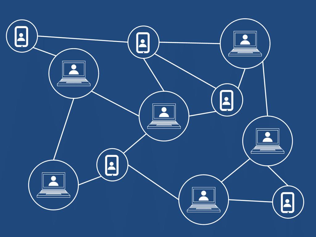Blockchain อาจเปลี่ยนโลก E-Commerce