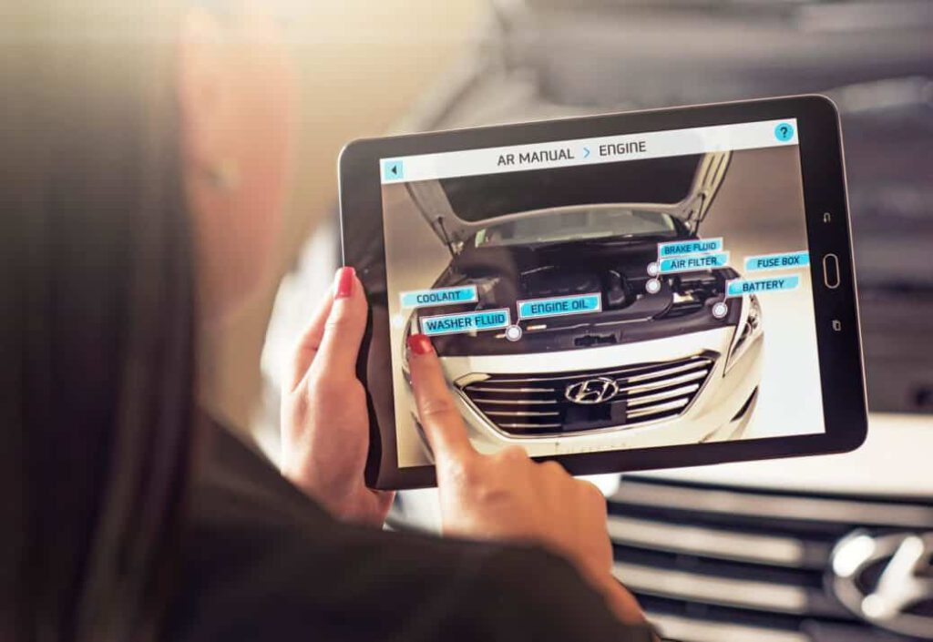 hyundai-augmented-reality-guide
