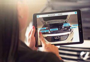 hyundai-augmented-reality-guide