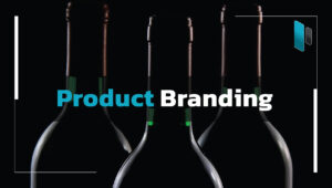 หลักในการสร้าง Product Branding ให้กับสินค้าของคุณ