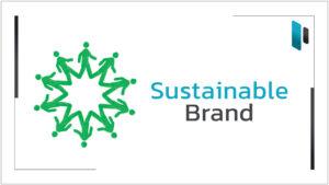 อะไรคือ Sustainable Brand